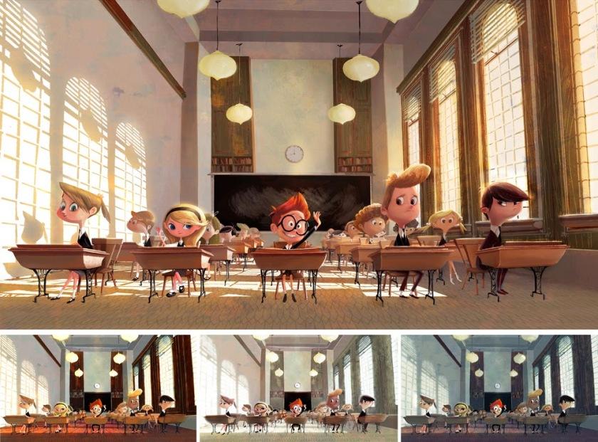1_PeabodySherman_classroom_Priscilla_Wong_