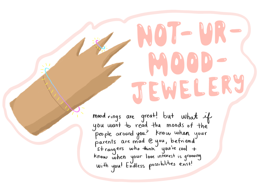 not-ur-mood-jewelry