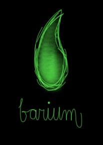barium flame_edited-1