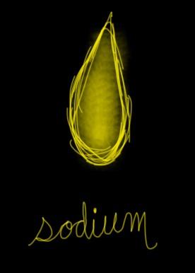 sodium flame_edited-1