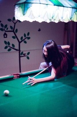 Photo by Alice Liu