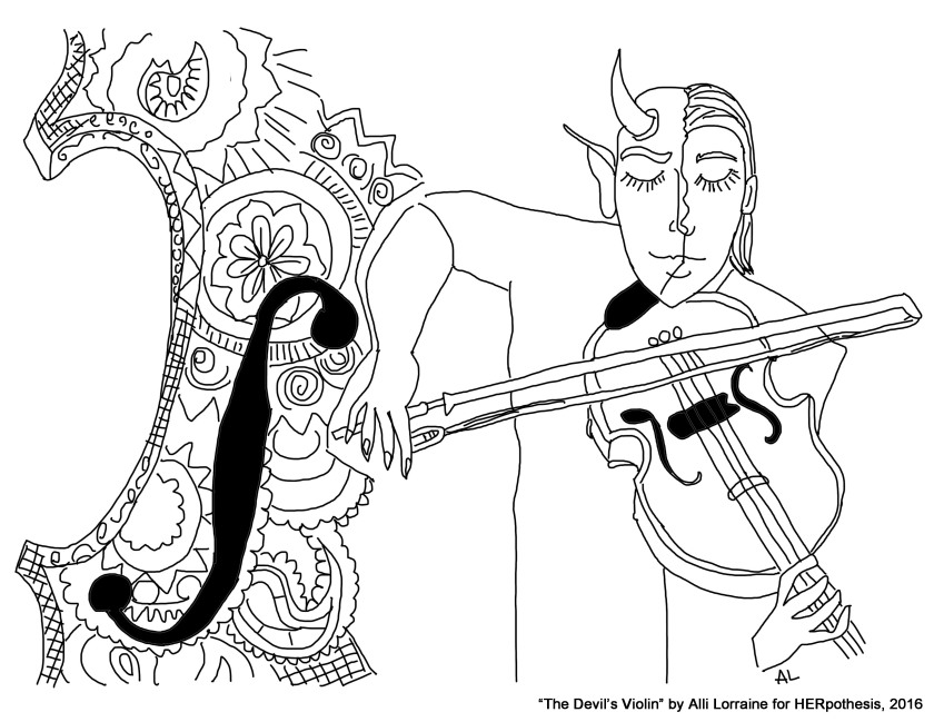 herpothesis coloring page 1_edited-1.jpg