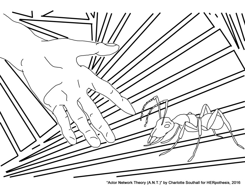 herpothesis coloring page 2_edited-1.jpg