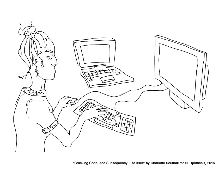 herpothesis coloring page 4_edited-1.jpg