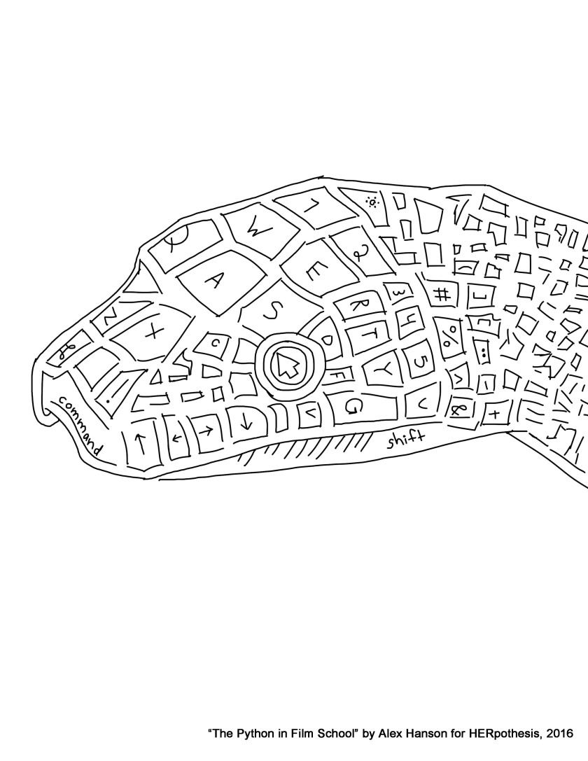 herpothesis coloring page 5_edited-1.jpg